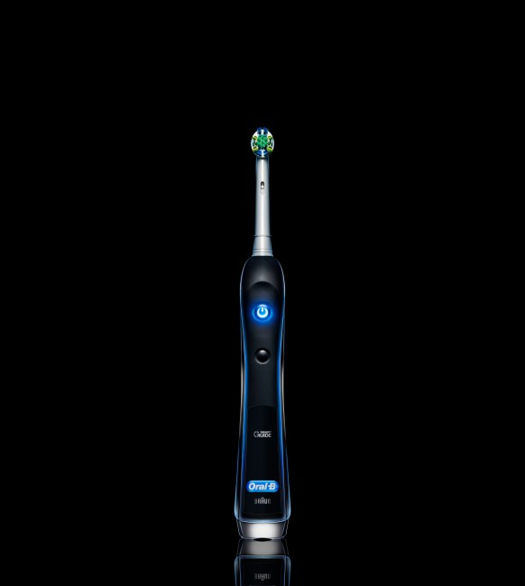 OralB_Black_Brush_JPG