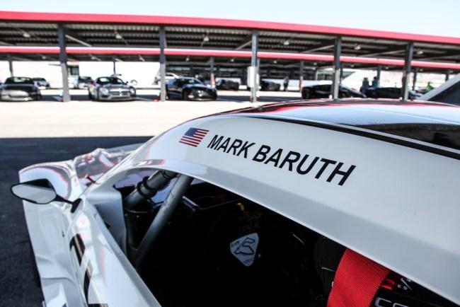 Mark Baruth EXR EXR Series (12)