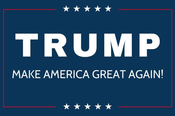 TRUMP-make-america-great-again_6005