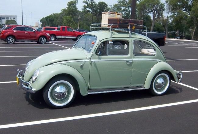 Volkswagen 05