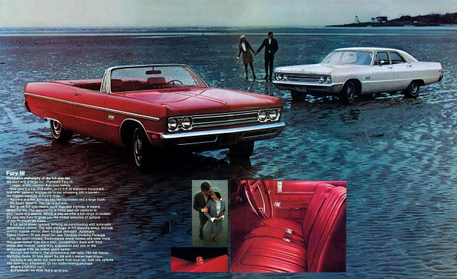 Plymouth brochure 03