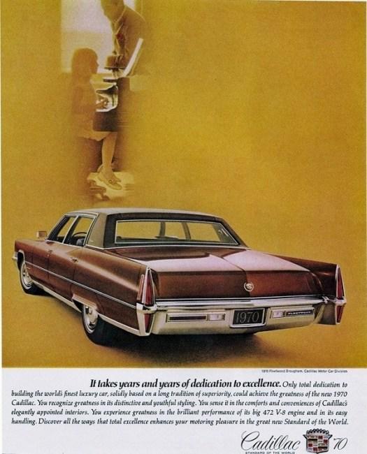 70 Fleetwood ad