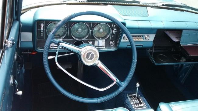 Daytona 11