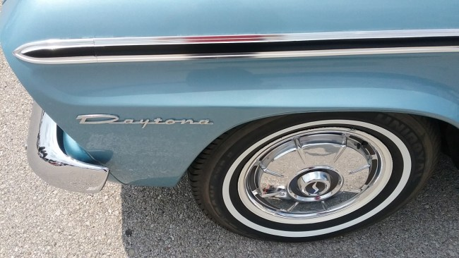 Daytona 05