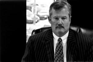Houston Lawyer for Marijuana Possession • Jack B  Carroll
