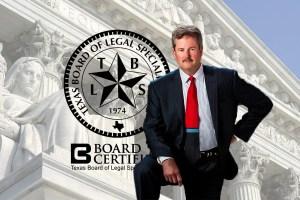 Houston Drug Paraphernalia Case Lawyer • Jack B  Carroll