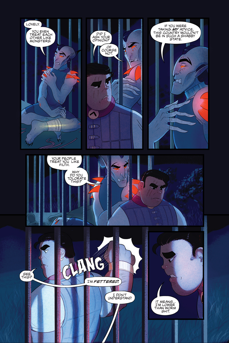 Chapter 4 Page 9