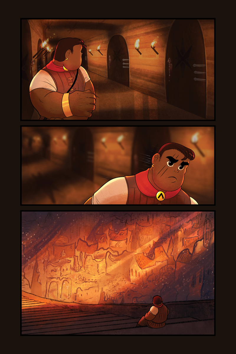 Chapter 5 Page 26