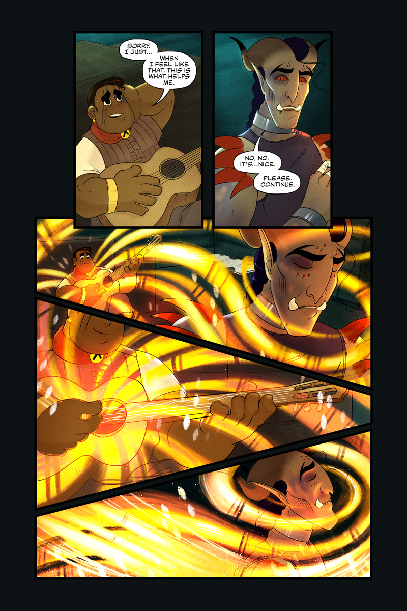 Chapter 6 Page 18