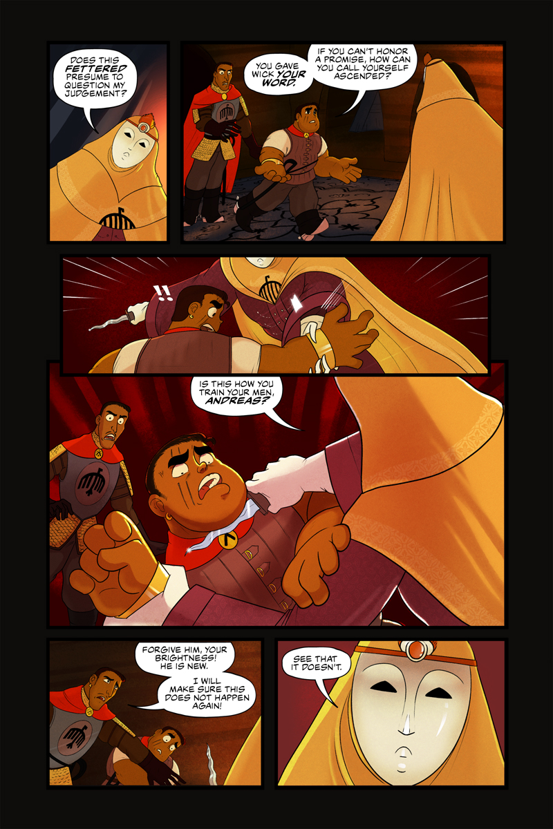 Chapter 6 Page 22