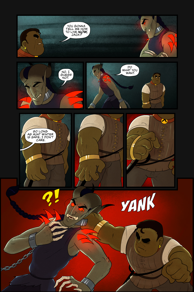 Chapter 6 Page 30