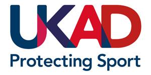 UKAD Sport
