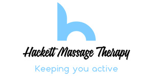 Hackett Message Therapy