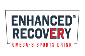 1 Enhanced Recovery