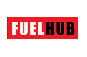 1 Fuel Hub