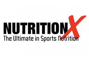 1 Nutrition X