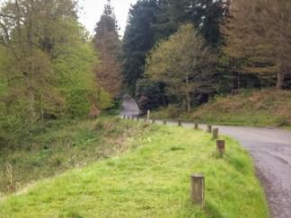 Leith Hill