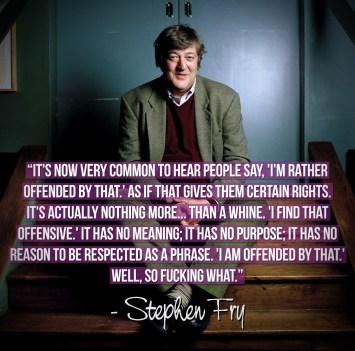 Fry offended.jpg