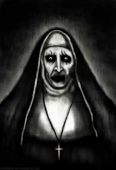 Black Nun ghost.png