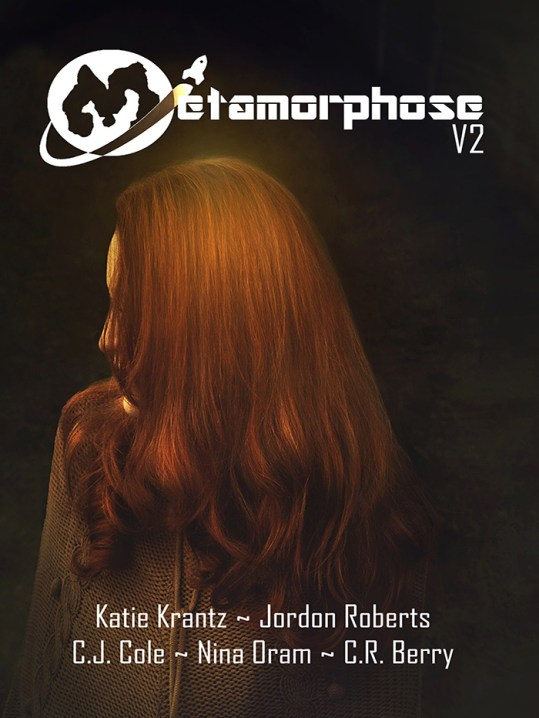 metamorphose-v2-cover