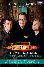 writers-tale