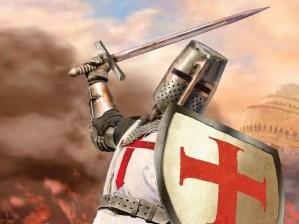 Knights Templar.jpg