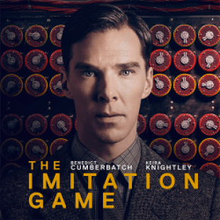The Imitation Game.png