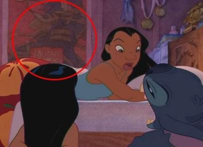 Lilo and Mulan.jpg