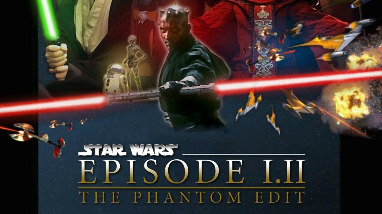 The-Phantom-Edit_Poster-1280.jpg