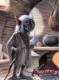 Yoda 6