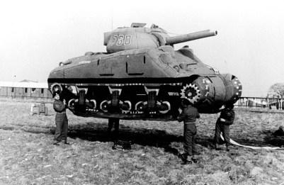 dummy_tanks_2