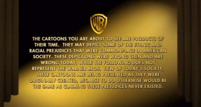 warner-brothers-warning.jpg