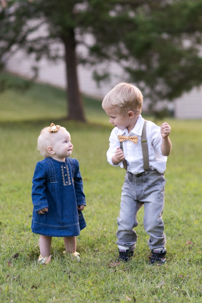 Kolb FamilTips For Photographing Your Kids by Jackelynn Noel Photographyy - Jackelynn Noel Photography - St. Louis