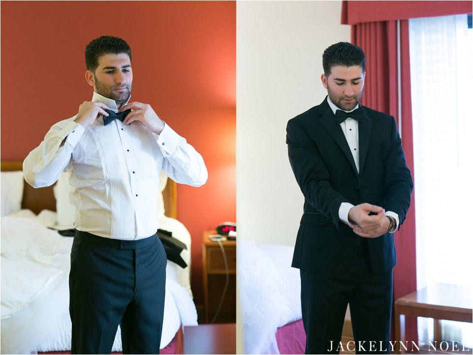 Zohra and Fahim St. Louis Wedding, Jackelynn Noel Photography