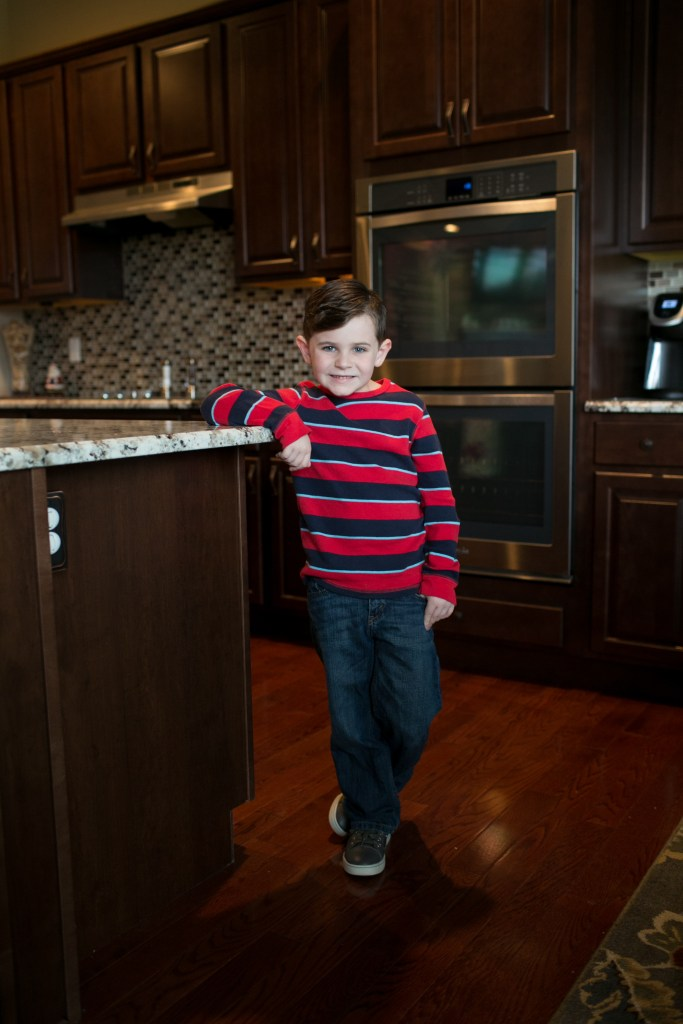Tips for Parents Photographing kids by Jackelynn Noel Photography