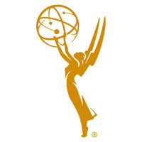 TV Fellowship – Academy of Television Arts & Sciences