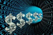 net-neutrality-money-tube