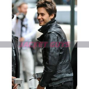 30 seconds to mars lather jacket get now