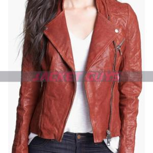 buy now fifty shades of grey leather jacket