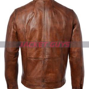 scottish bomber jacket buy now