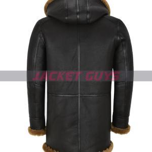 shop now mens winter fur coat