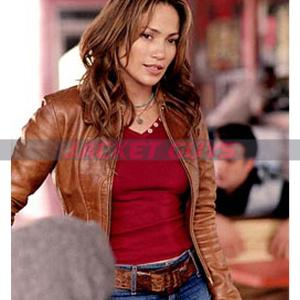 buy now jennifer lopez gigli leather jacket