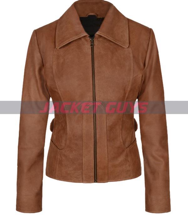 jennifer lopez gigli leather jacket purchase now