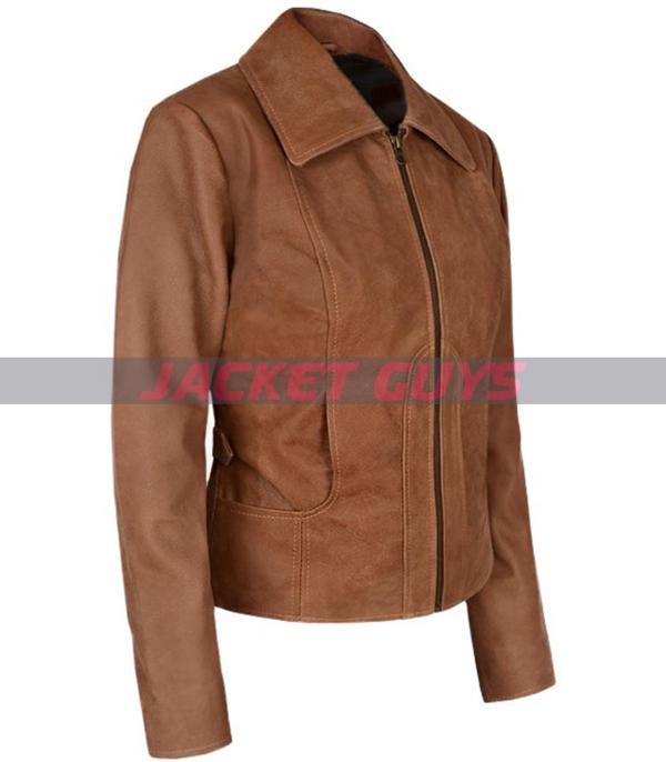 jennifer lopez gigli leather jacket get now