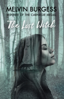 Image for The Lost Witch