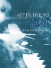 Image for After Hours: On My Travels