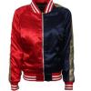 margot robbie harley quinn jacket