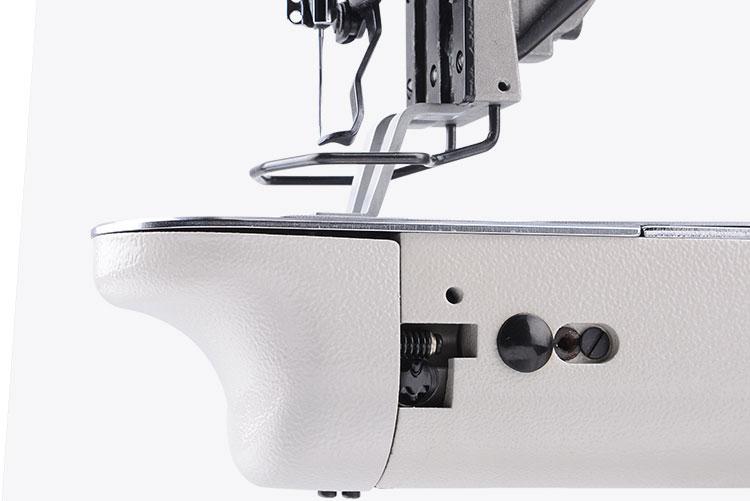 Máquina JACK Bartacking JK-T1900BSK