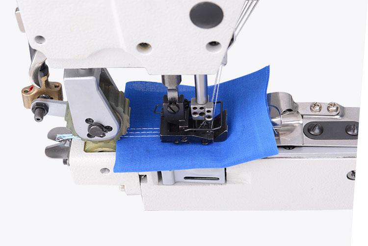 Maszyna ramieniowa JACK JK-T92