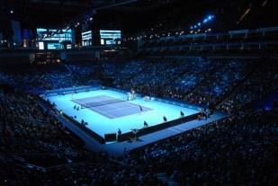 ATP Tour Finals